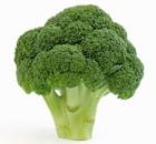 Cavolo Broccolo Calabrese