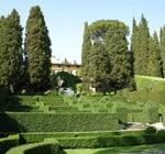 giardinoitaliano02