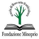 fondazone-minoprio-logo.jpg