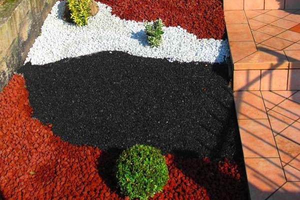 giardino di pietra 02