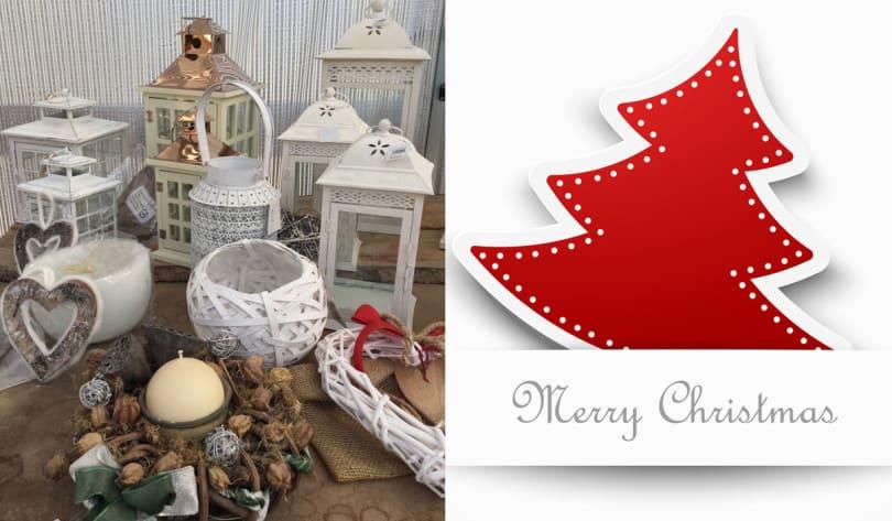 Idee Per Il Natale.Idee Di Natale Zanatta Alberto