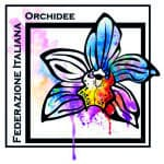 logo_FED_orchidee