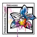 logofederazioneorchidee