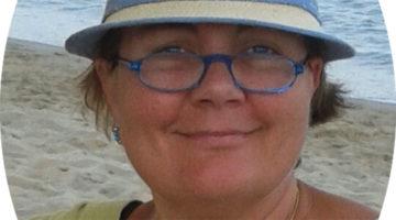 Annarita Artuso scrittrice